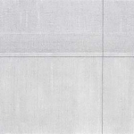 """<strong>Trans Lux 20</strong> – 8.5"""" x 8.5"""" – Acrylic, graphite with glass microspheres on linen – $3,000"""