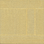 """<strong>Lux Minima 14</strong> – 5"""" x 5"""" – Acrylic with glass microspheres on linen – $400"""
