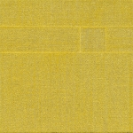 """<strong>Lux Minima 8</strong> – 5"""" x 5"""" – Acrylic with glass microspheres on linen – $400"""